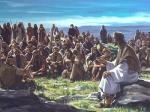 jésus christ,christianisme