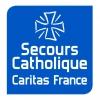 pape françois,catholiques