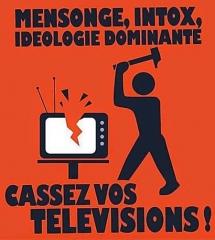 ob_1bfb78_television-fascisme-casser-la-tele.jpg