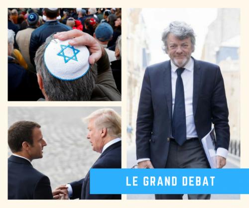 Le-Grand-Débat-4-1-768x644.png