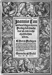 Tauler_Predig_1522_Titel_von_Holbein[1].jpg
