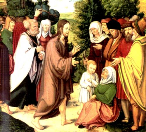 Jésus-à-Capharnaüm-Image11.png