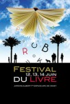 Festival-du-Livre-de-Nice-2009_image_associee[1].jpg