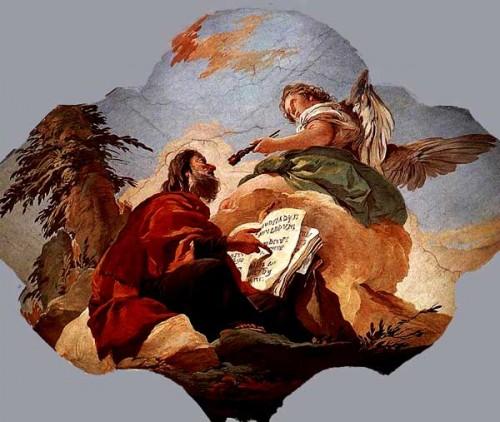 catholiques,évangile,jésus christ,intégristes