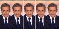 Quand-je-me-compare-je-me-rassure-Francois-Hollande-cible-preferee-de-Nicolas-Sarkozy-sur-France-2.jpg