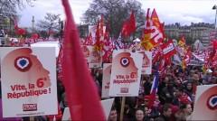 front-de-gauche-melenchon-10665441lmodk_1861.jpg