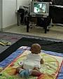 B2B2 tv.jpg
