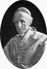 catholiques,social