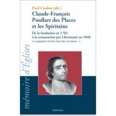 claude-francois-poullart-des-places-et-les-spiritains-de-la-fondation-en-1703-a-la-restauration-par-libermann-en-1848-la-congreg.jpg