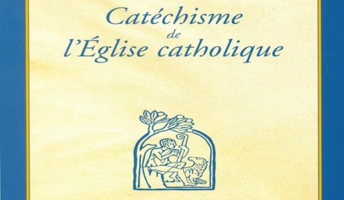 42461_catechisme-eglise-catholique.jpg