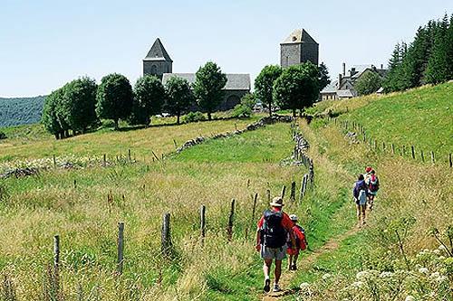 chemins-de-st-jacques-aumont-conques-480.jpg