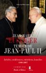 jean-paul-ii-le-temoignage-de-9782845739789.jpg