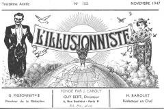 illusionniste2.jpg