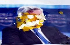 jp morgan,jamie dimon,obama,ultralibéralisme