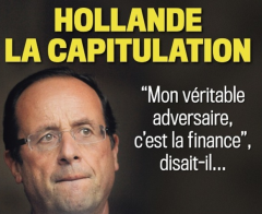 Hollande+capitule.png
