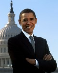 barack-obama-devant-le-capitole.1206907718[1].jpg