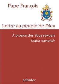 I-Moyenne-11445-lettre-au-peuple-de-dieu.-a-propos-des-abus-sexuels.aspx.jpg