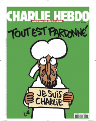 707192-une-charlie-png.png
