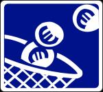 peage-autoroute.png