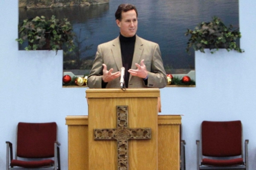 rick-santorum-church.jpg