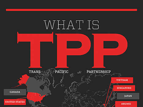 tpp_infographic_eff_4x3_468.png