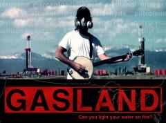 gasland-sm.jpg