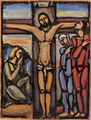 Georges_Rouault_Christ_en_croix_1936_acquaforte_e_acquatinta.jpg