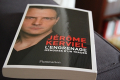 kerviel-lengrenage.jpg