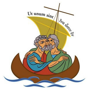 pape françois,christianisme