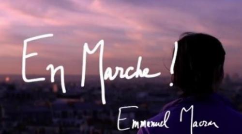macron_en_marche.jpg