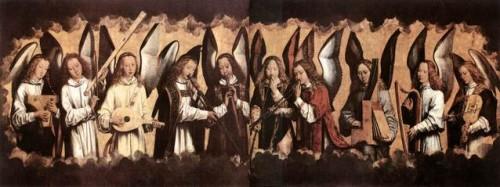 catholiques,christianisme,benoit xvi,liturgie,musique sacrée