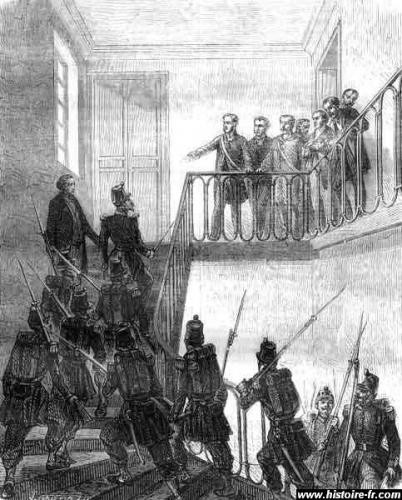 arrestation_deputes_mairie_decembre_1851.jpg
