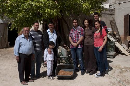 terre sainte,palestine,bethléem,lourdes,ordre du saint sépulcre