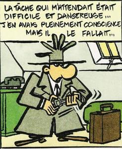 la-verite-de-jack-palmer-par-petillon.1224055246.thumbnail.jpg