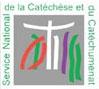 logo-sncc.jpg
