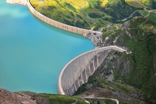 europe-vente-barrages-hydrauliques-france-privatisation-energie.jpg