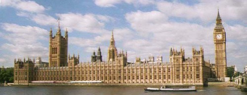 palace-of-westminster[1].jpg