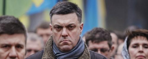 ukraine,europe