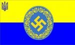 Ukraine_54.jpg