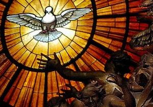 christianisme,catholiques