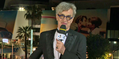 wim_wenders_a_cannes.png