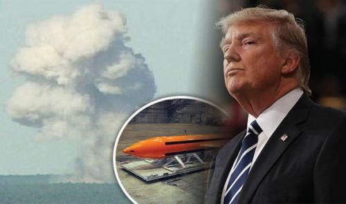 US-bomb-MOAB-non-nuclear-Massive-Ordnance-Air-Blast-Bomb-what-is-damage-791686.jpg