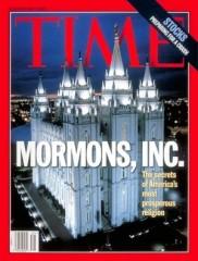Mormons_Inc.jpg