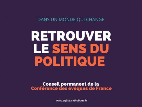 retrouver_le_sens_du_politique.png