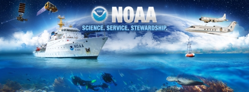 noaa_MISSION_facebook_coverphoto.jpg