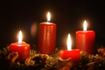 800px-Liesel_22-12-2012_4__Advent3.jpg
