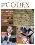 La-Couv-Codex-10_Rvb.jpg