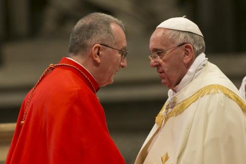 Cardinale-Parolin-e-Papa-Francesco.jpg