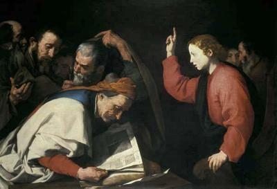 jesus_and_the_scribes-400.jpg
