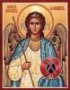 mont saint-michel,rcf,radio notre-dame